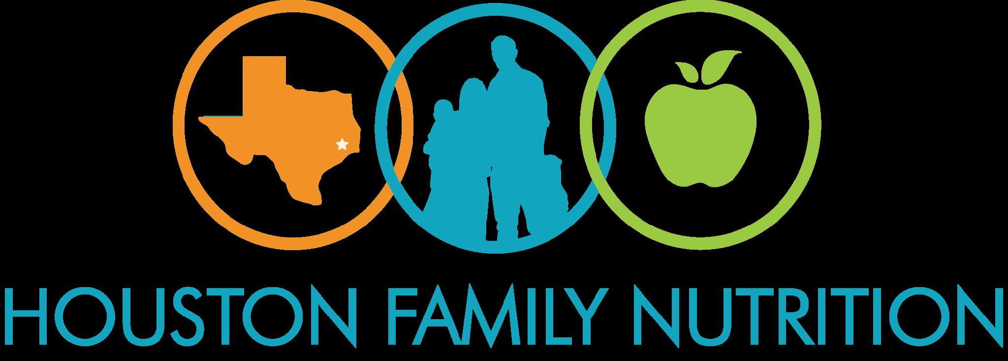 HFN-logo_final