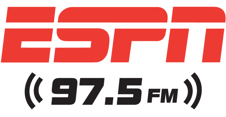 Moe Takes Questions on ESPN 97.5