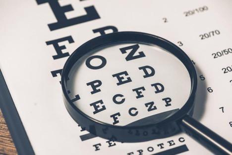 3 Easy Recipes for Better Eye Health
