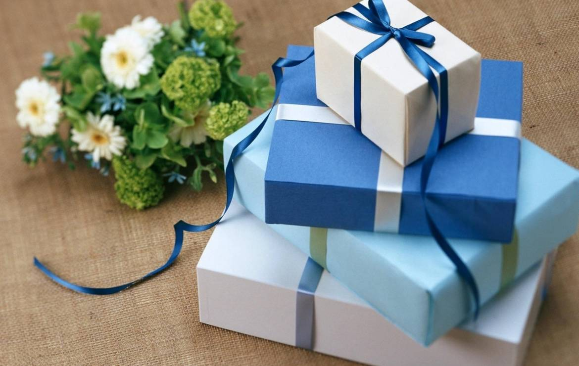 Healthy Lifestyle Gift Guide