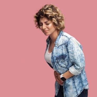 3 Tips for Planning Menus Around Sensitive Stomachs